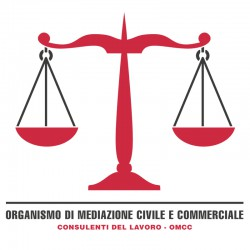 OMCC - Firenze - Corso di...