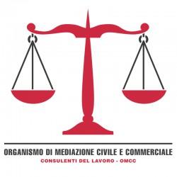 OMCC - Roma - Corso...